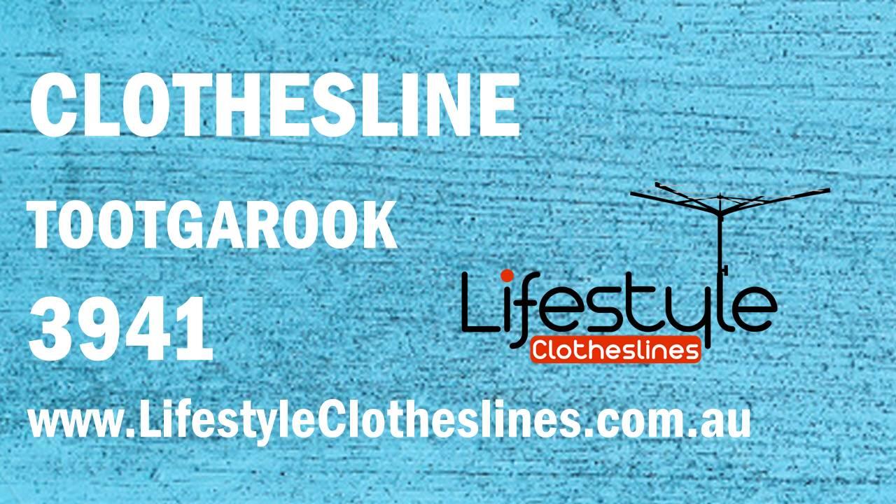 Clotheslines Tootgarook 3941 VIC