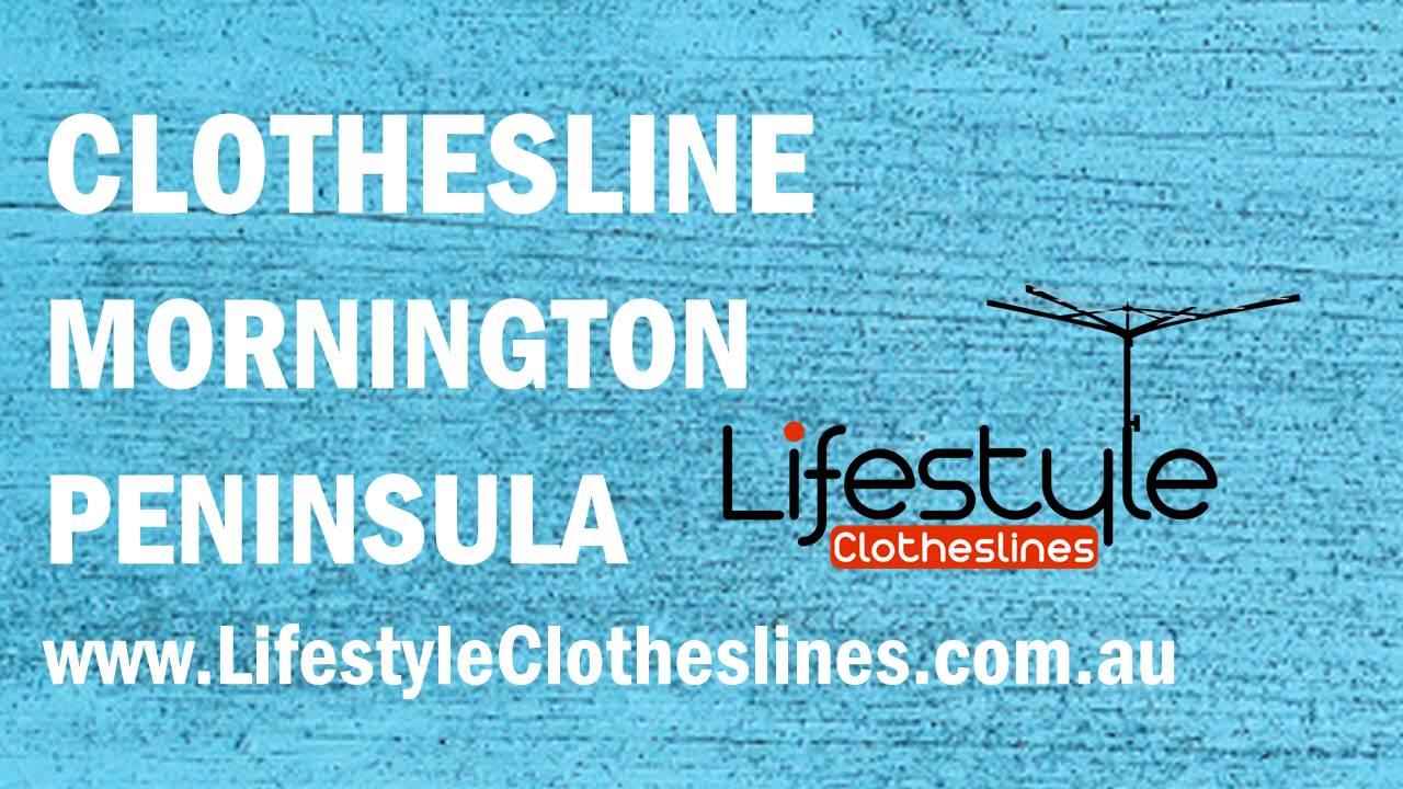 Clotheslines Mornington Peninsula 3931 VIC