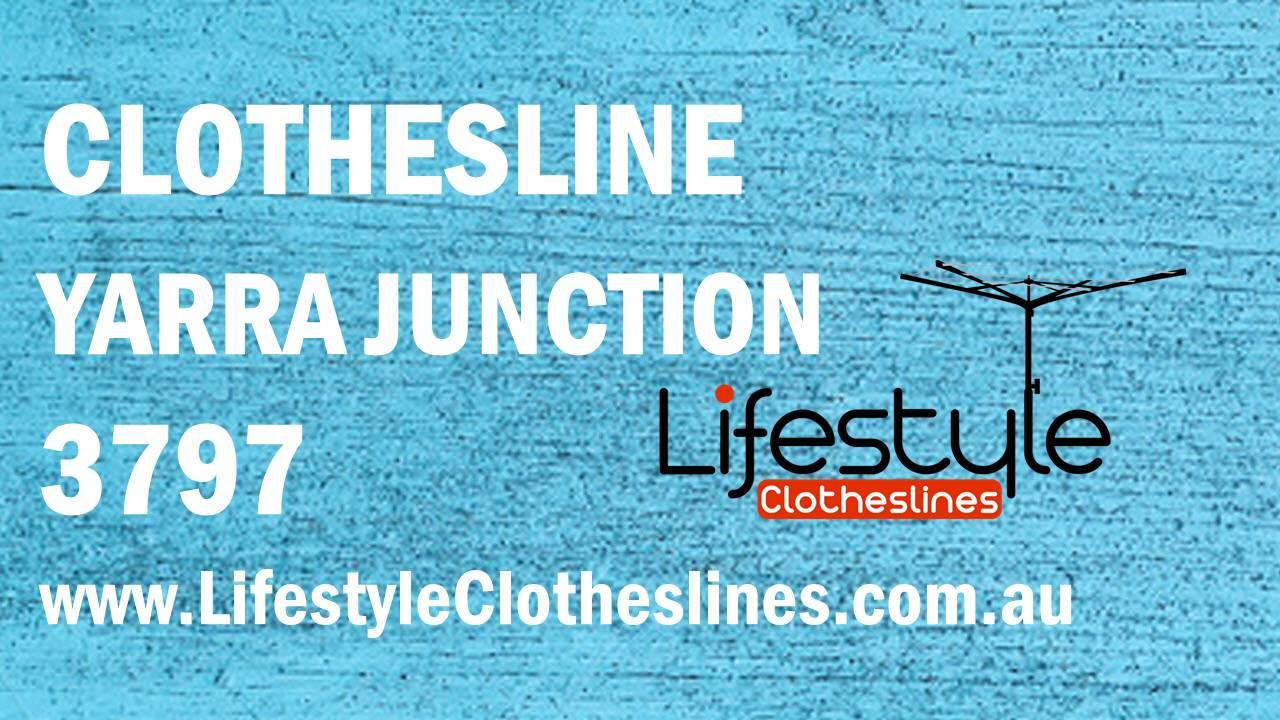 Clotheslines Yarra Junction 3797 VIC