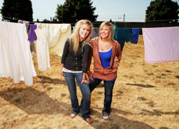 Clothesline Wesburn 3799 VIC