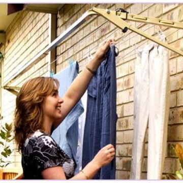Clothesline Warbunton East 3799 VIC
