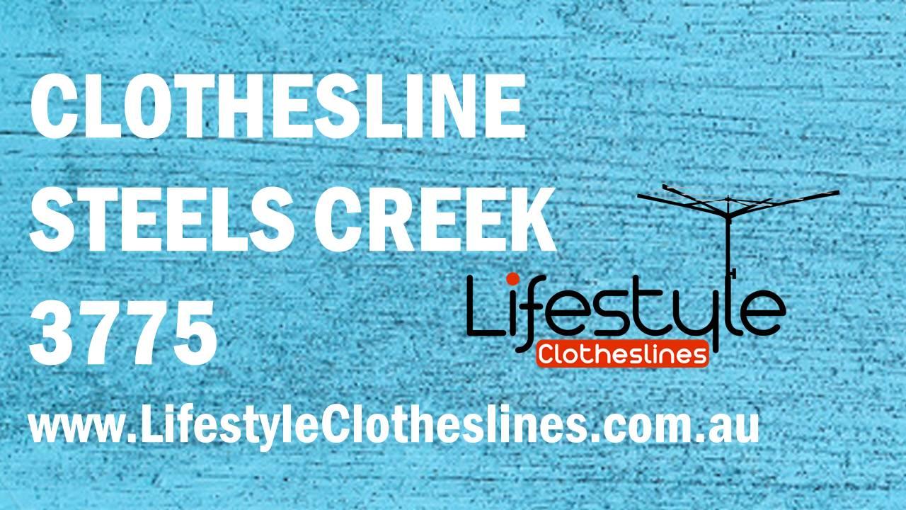 Clotheslines Steels Creek 3775 VIC