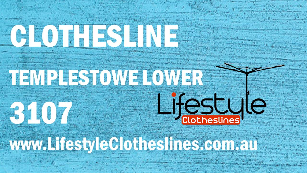 Clotheslines Templestowe Lower 3107 VIC