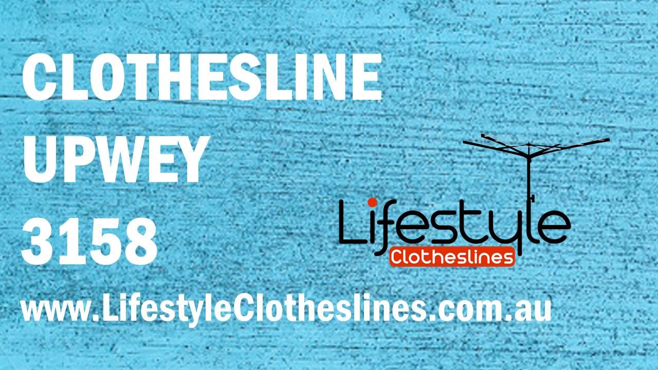 Clotheslines Upwey 3158 VIC