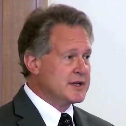 Dr Robert Lustig (robertlustig.com)