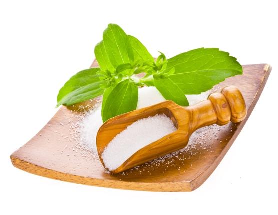 Stevia Plant Extract