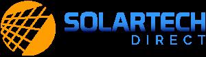 SolarTech Direct