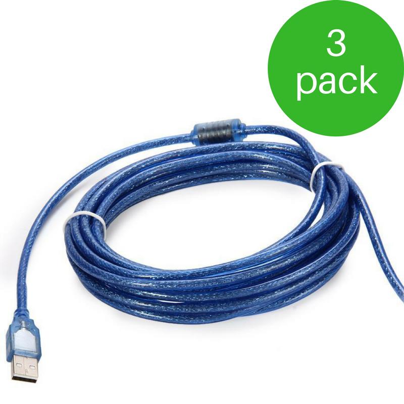 Outdoor USB Wifi Antenna