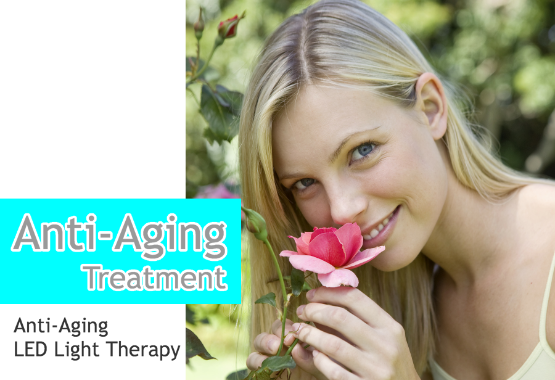 Shop reVive Light Therapy for Wrinkle Reduction Treatment