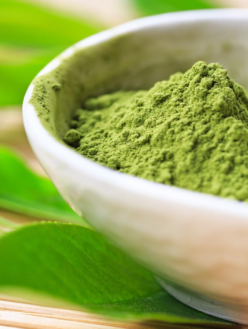 healthy-matcha-tea-benefits