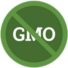 GMO-Vapaa. Terveellinen Ambronite - enemmän kuin ateriankorvike