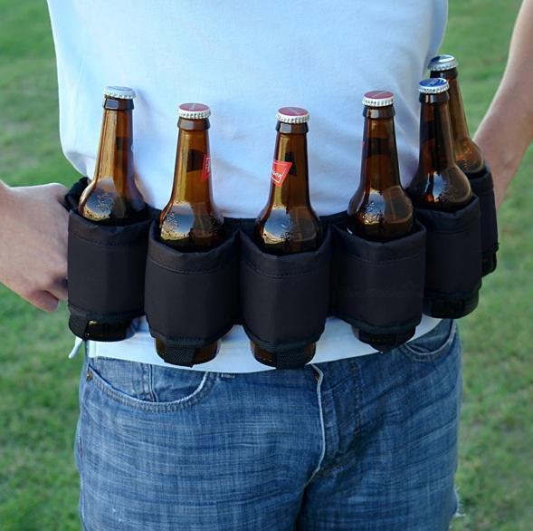 Easy Drinker Belt