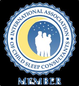 IACSC Members