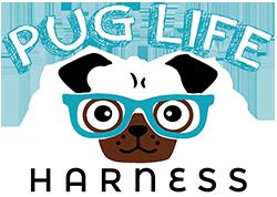 https://puglifeharness.com/