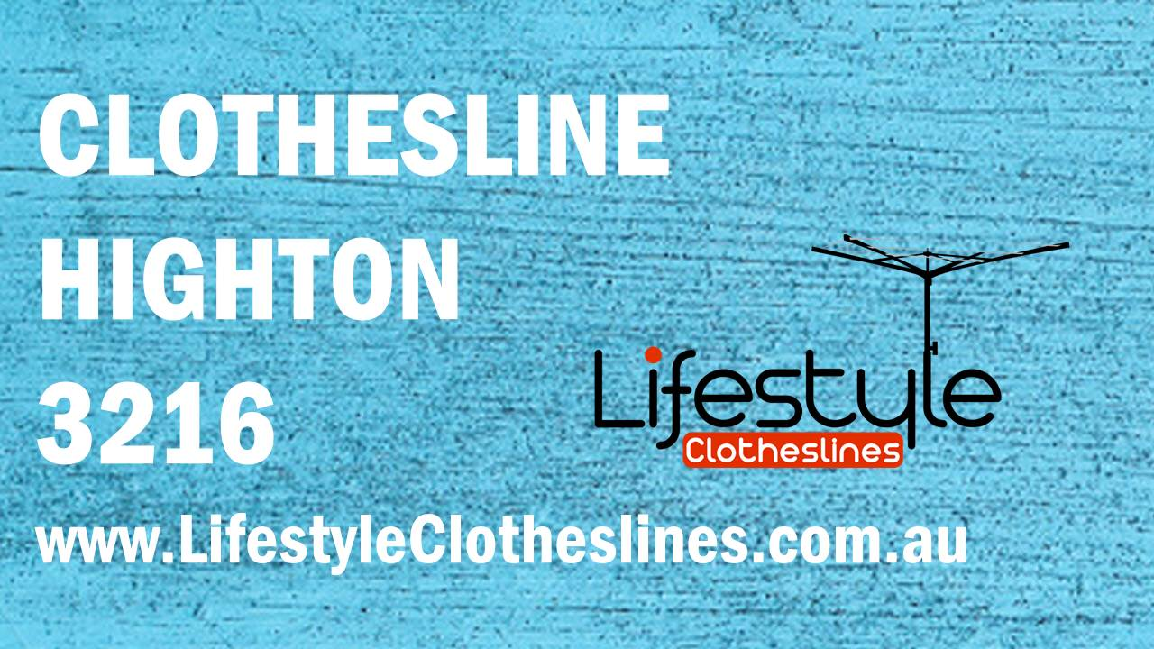 Clotheslines Highton 3216 VIC
