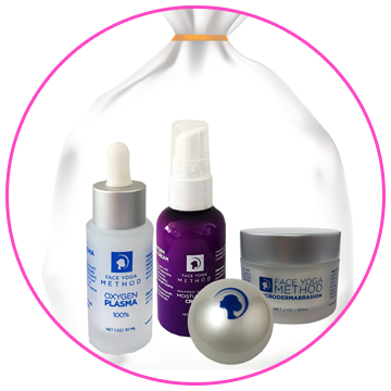 Complete Skin Care Set