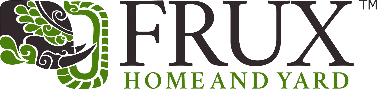 Frux Home and Yard