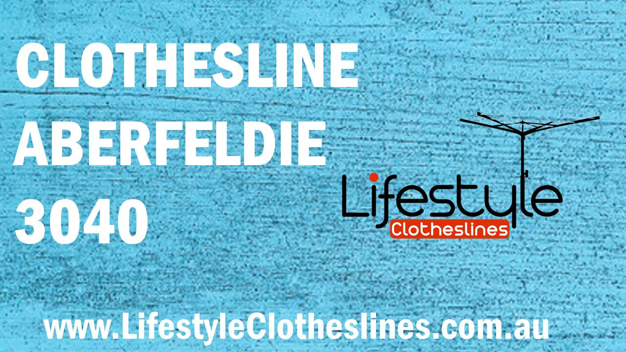 Clotheslines Aberfeldie 3040 VIC