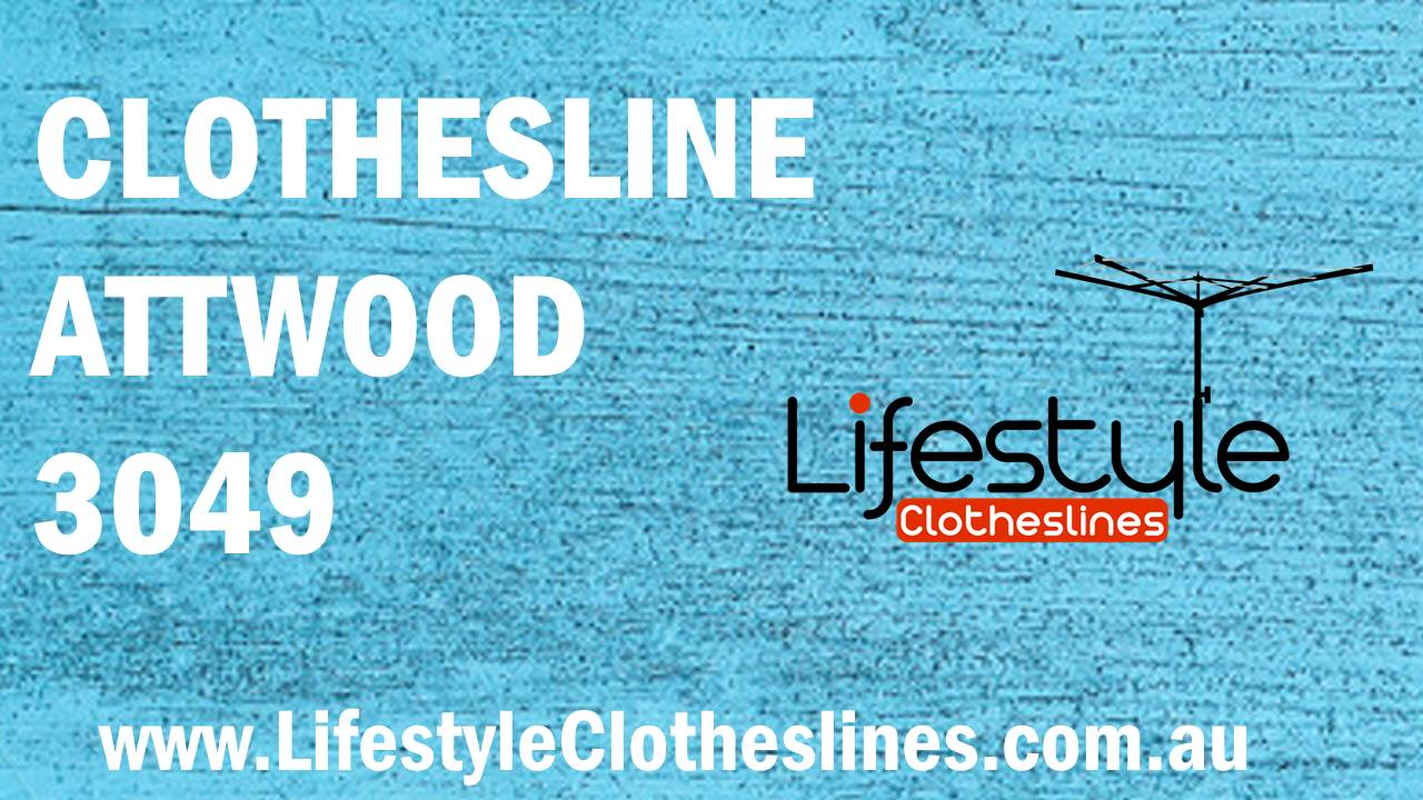 Clotheslines Attwood 3049 VIC