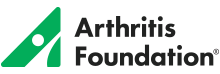 Arthritis Foundation have many articles promoting these ingredients!