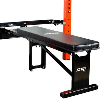 Profile® Folding Bench