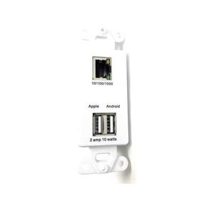WT-GAF-USB2
