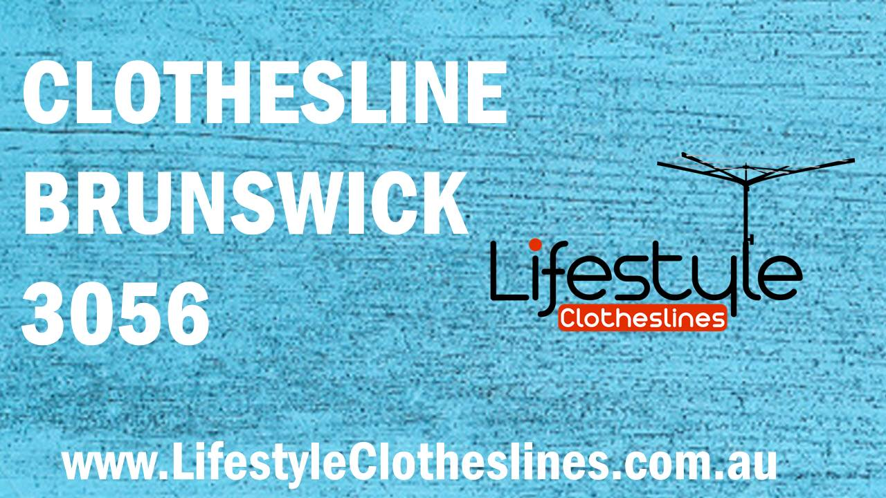 Clotheslines Brunswick 3056 VIC