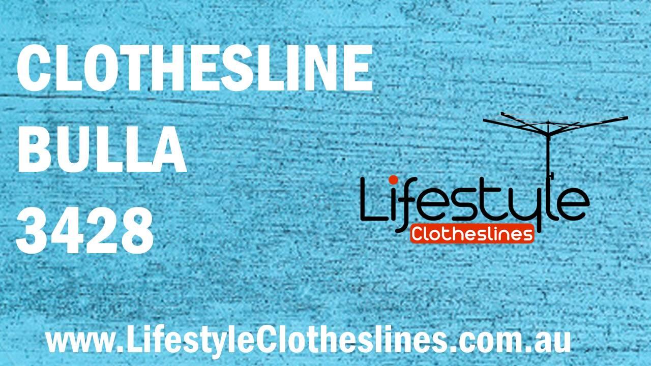 Clotheslines Bulla 3428 VIC