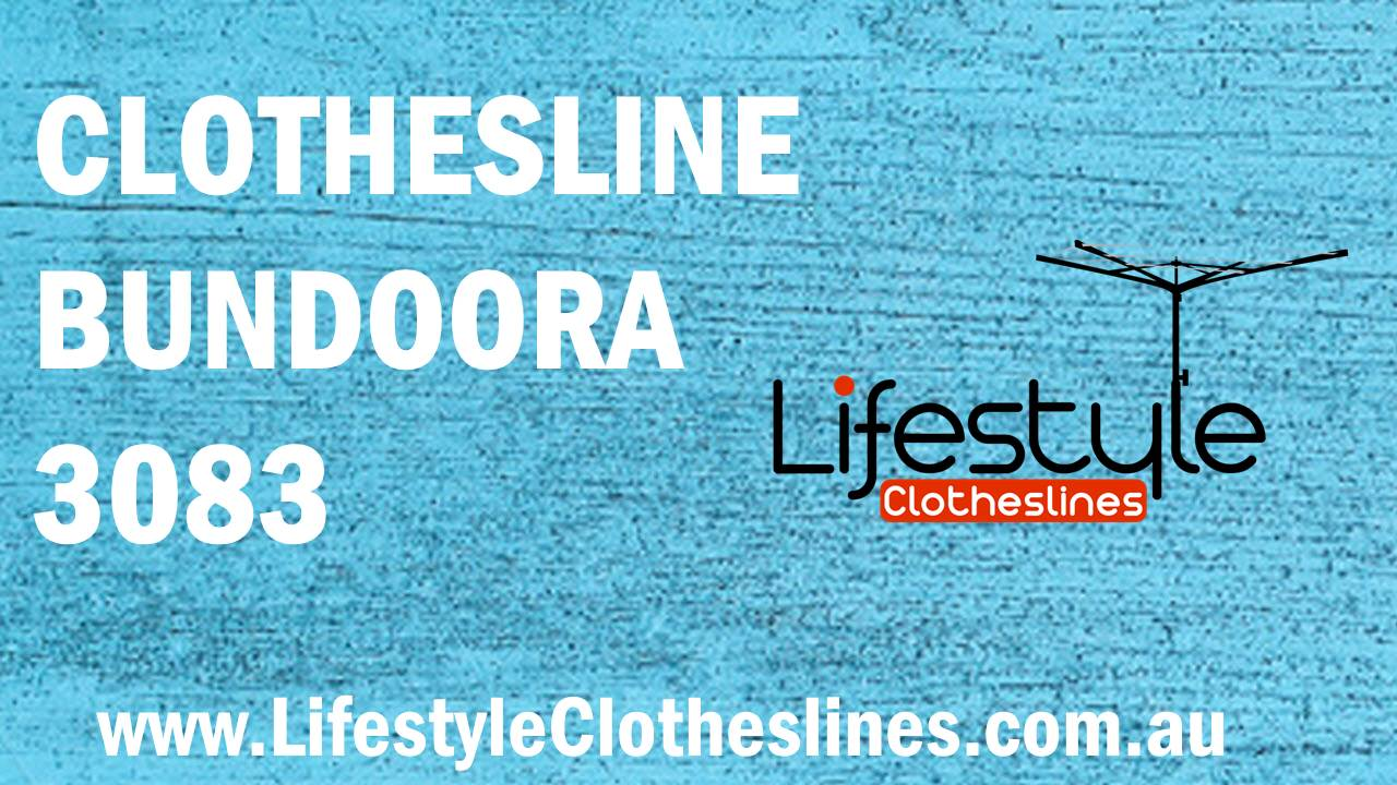 Clotheslines Bundoora 3083 VIC