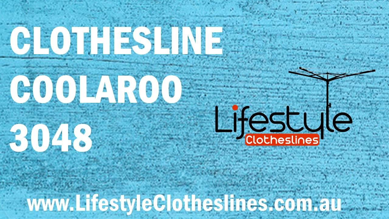 Clotheslines Coolaroo 3048 VIC