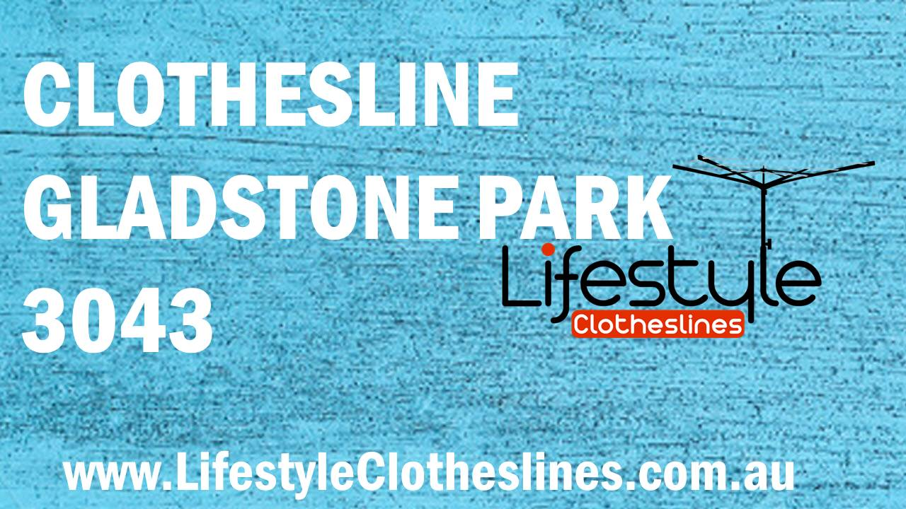 Clotheslines Gladstone Park 3043 VIC