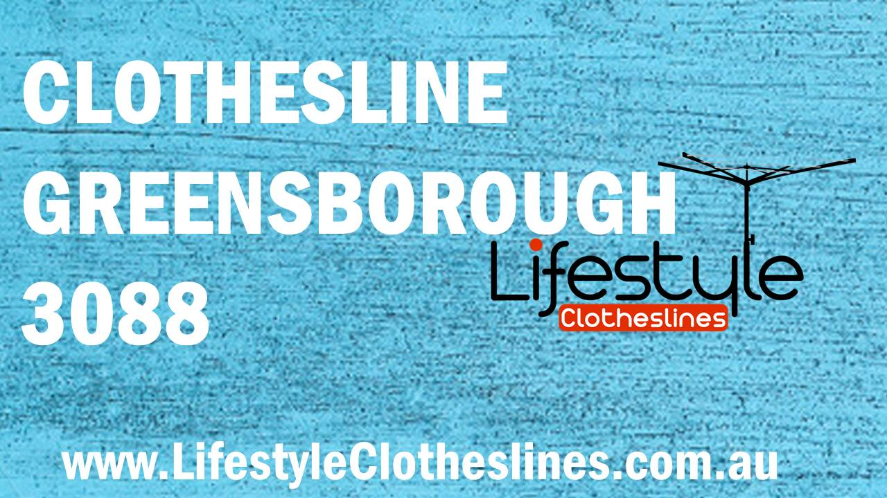 Clotheslines Greensborough 3088 VIC