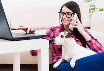Four Questions To Ask Before You Buy Pet Insurance