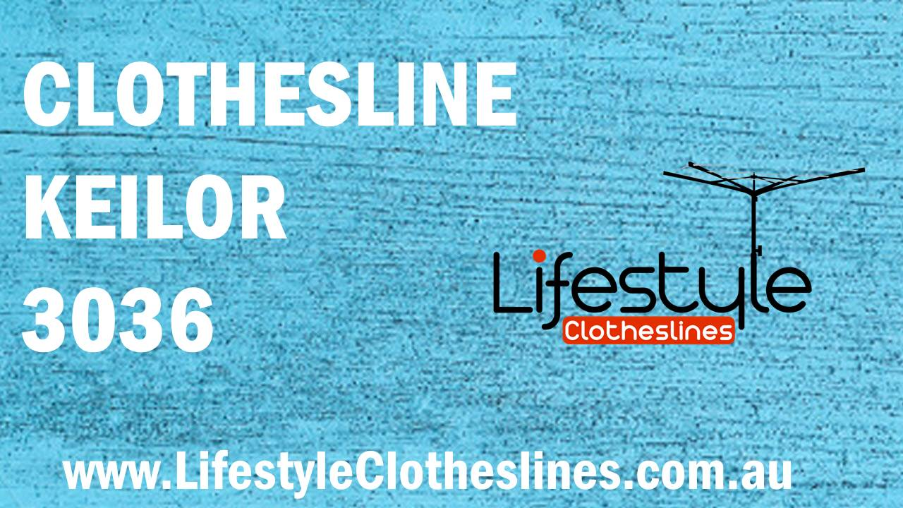 Clotheslines Keilor 3036 VIC
