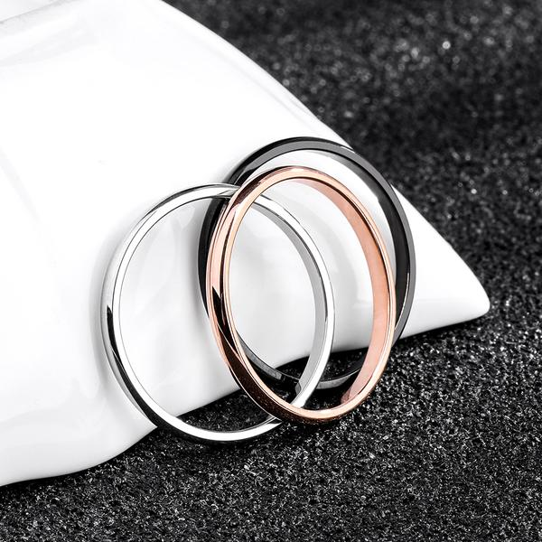 https://paw-world.com/products/titanium-steel-simple-and-classic-couple-rings