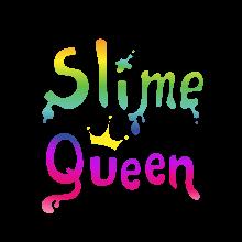 slime-recipe