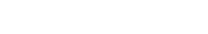 Ambronite logo, nopeasti valmistuva superfood sekoitus, herkullinen ja terveellinen välipala-smoothie