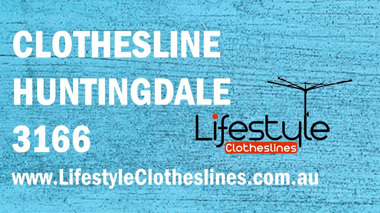 Clotheslines Huntingdale 3166 VIC
