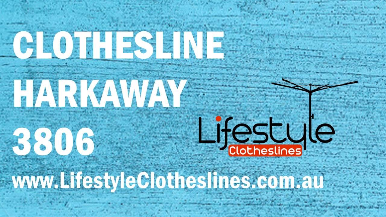 Clotheslines Harkaway 3806 VIC