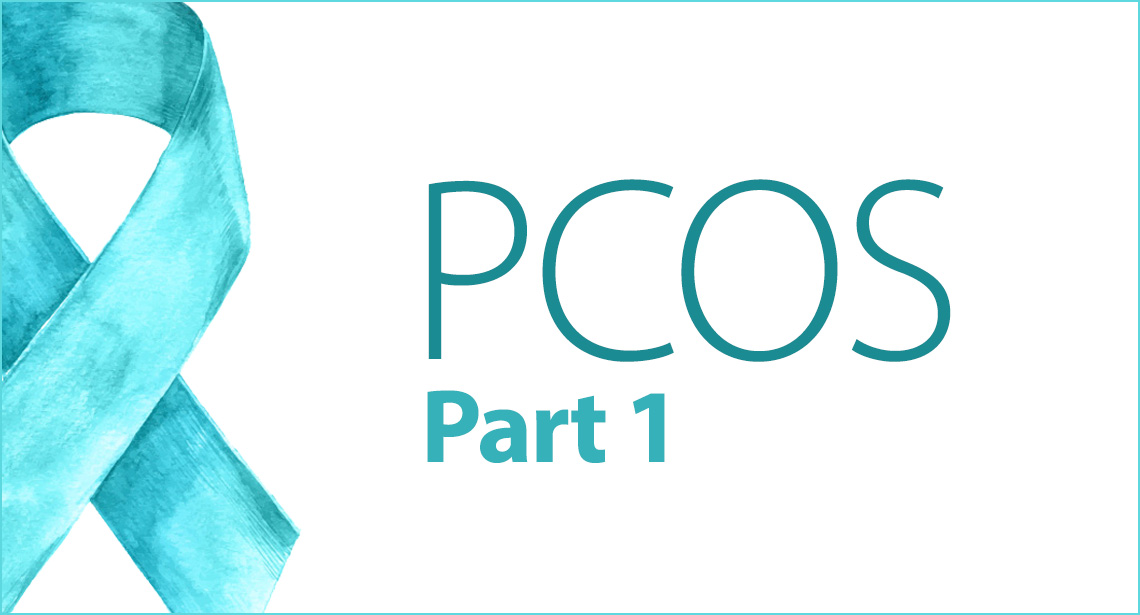 What is PCOS? A Must-Read for Every Woman
