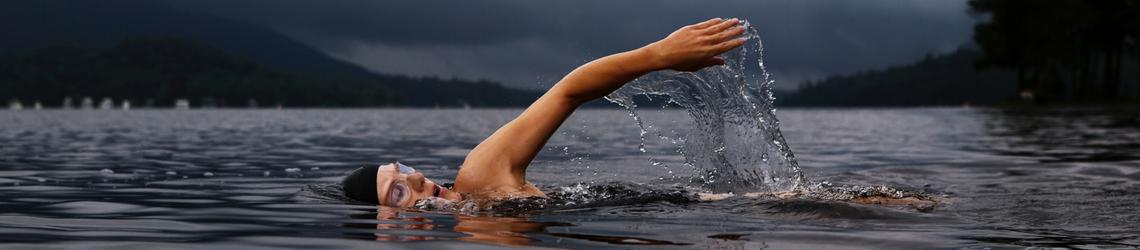 optimizing your fitness through paleo
