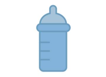 paleo baby formula