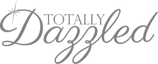 Totally Dazzled Logo