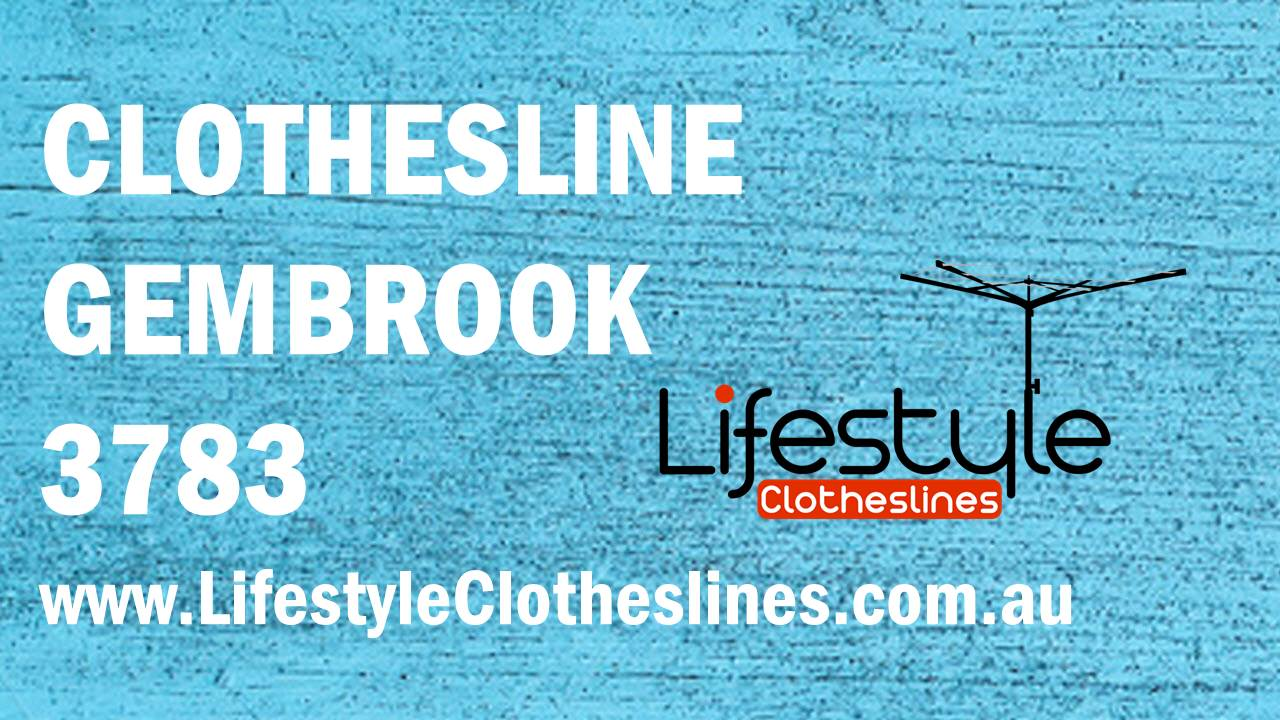 Clotheslines Gembrook 3783 VIC
