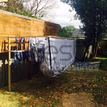 Clotheslines Frankston North 3200 VIC