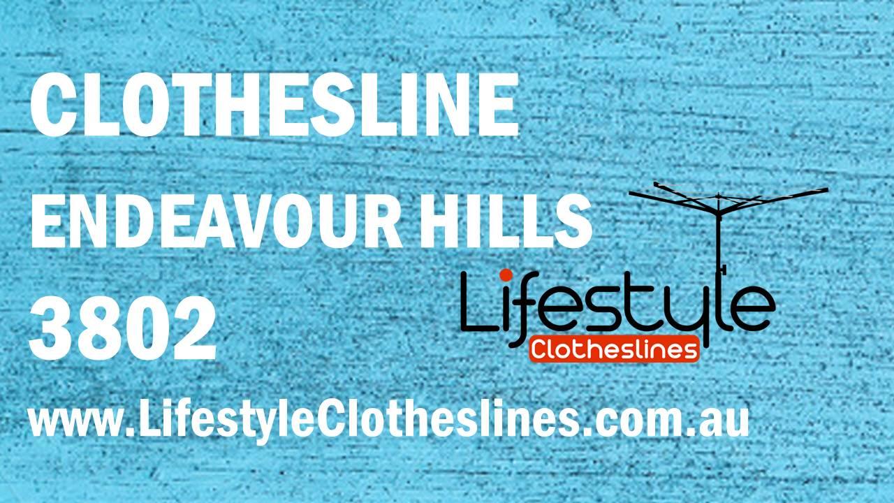 Clotheslines Endeavour Hills 3802 VIC