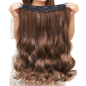 Perfect Hair Extensions (Heat Resistant)