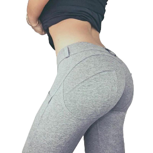 Sexy Push Up Pants /Leggings