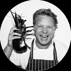 Sami Tallbergs favorit måltidsersättning