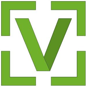 VitaTREX